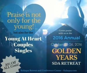 kulaqua retreat and conference center 2016 annual young at heart couples and singles golden years sda retreatimages florida's best christian retreat location kulaqua