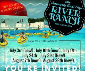 florida-reatreat-and-conference-center-We-Added-More-Dates-updated-2016-river-ranch-dates.jpg