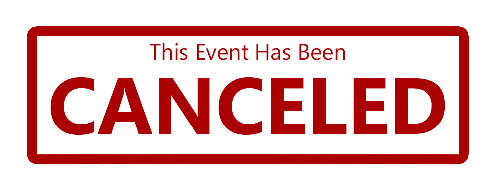 kulaqua-retreat-and-conference-center-event-cancelled