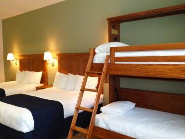 kulaqua-retreat-conference-center-woodland-lodges-hotel-accomodations2
