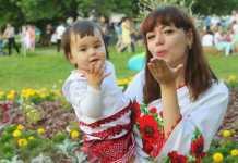 Христина Гоголь