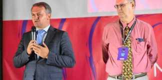 У Львові стартував Форум першої молодіжної столиці України