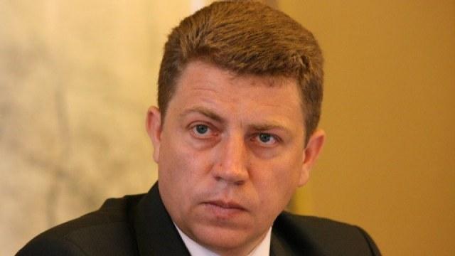Олег Панькевич. Фото Варіанти