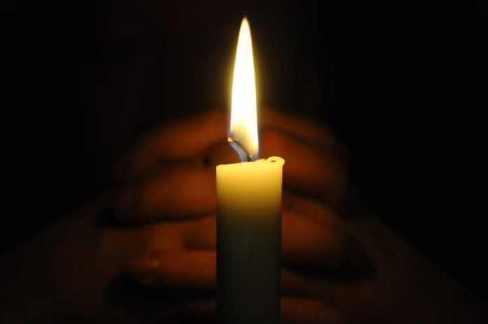 У лікарні помер студент Львівського університету, який випав з вікна