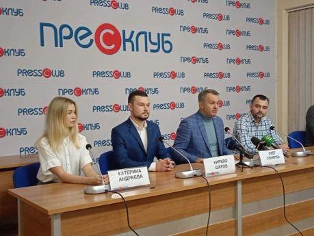 У Львові 18 листопада відбудуться перші офіційні змагання з кіберспорту «DOTA 2», фото 4studio