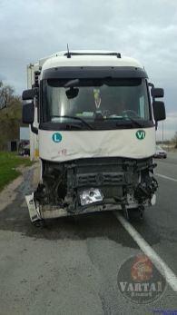 """На трасі """"Київ - Чоп"""" автомобіль перетворився на металобрухт, фото Варта-1"""