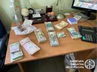 Цигарок на 18 млн грн: на Львівщині припинили незаконну діяльність контрафактників