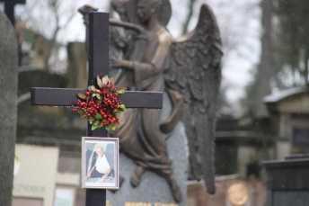 На Львівщині вшанували пам'ять Бориса Возницького, фото ЛОР