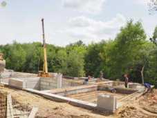 Для забезпечення енергетичних потреб мешканців Львова збудують нову потужну підстанцію