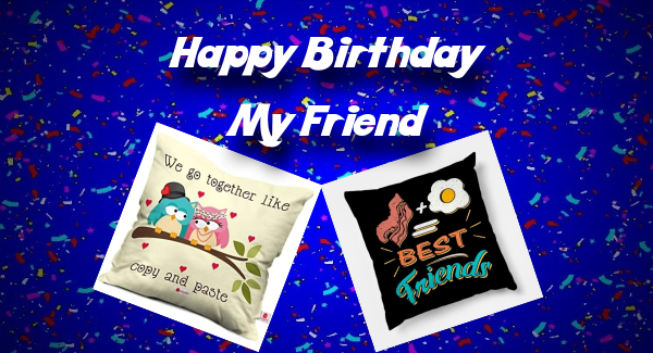wishes birthday wishes for best friend male you will love kulfiy