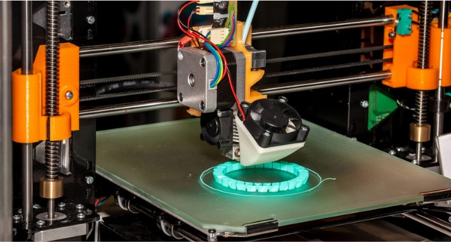 3d printing services in mumbai