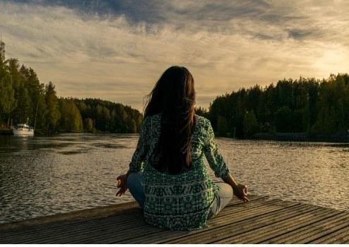 Benefits-of-yoga-asanas