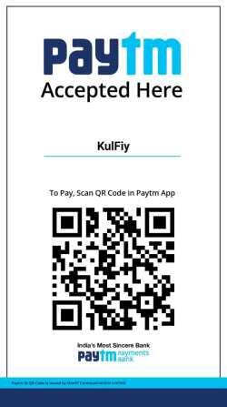 Donate to KulFiy com