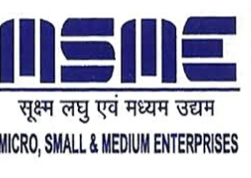 Importance of MSME Registration
