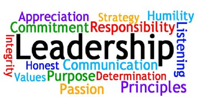 Improve Your Leading Qualities in the Student Life