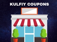 KulFiy Coupons