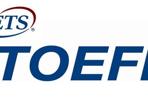 TOEFL Exam Pattern