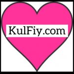 Profile picture of kulfiy