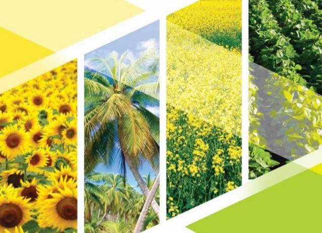 Agriculture-Seeds-Urjaseeds