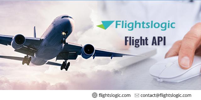 Flight-API-Integration-Flight-Booking-System