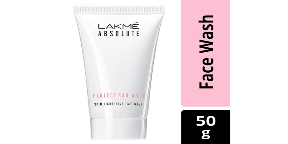 Lakme-Face-Wash-For-Oily-Skin