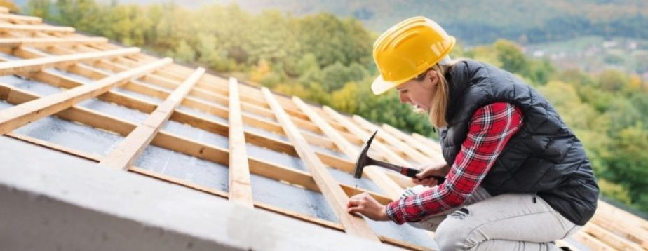 Local-Roofer-Contractors