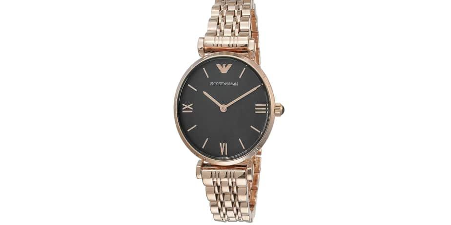 Luxury-Ladies-Watches-Online