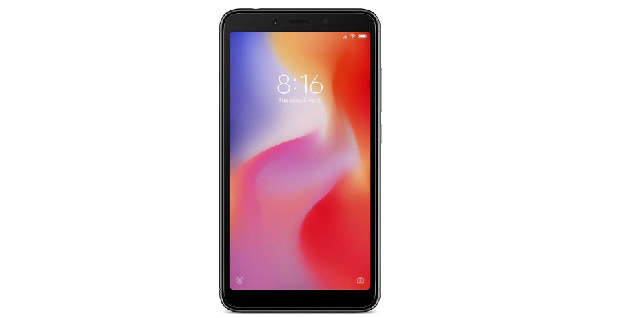 Mi-Redmi-6A-Black-2GB-RAM-32GB-Storage