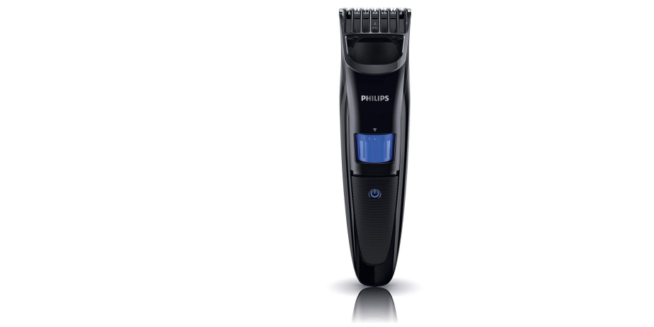 Philips-Trimmer-Online-Shopping-India