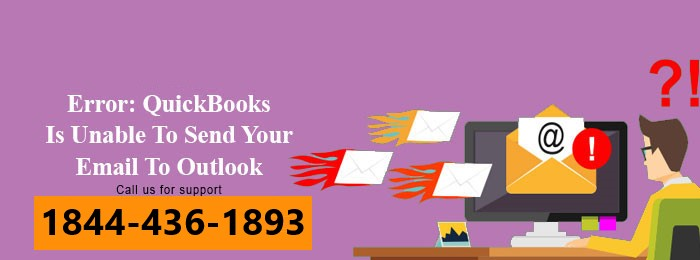 QuickBooks-Is-Unable-To-Send-Your-Email-To-Outlook
