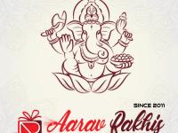 Aarav Rakhis