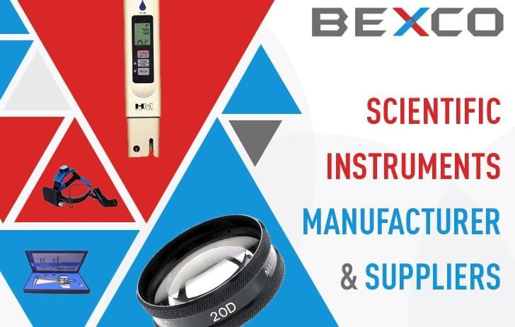 Scientific-Instruments-Bexco-Exports