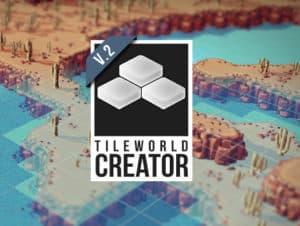TileWorldCreator-300×226