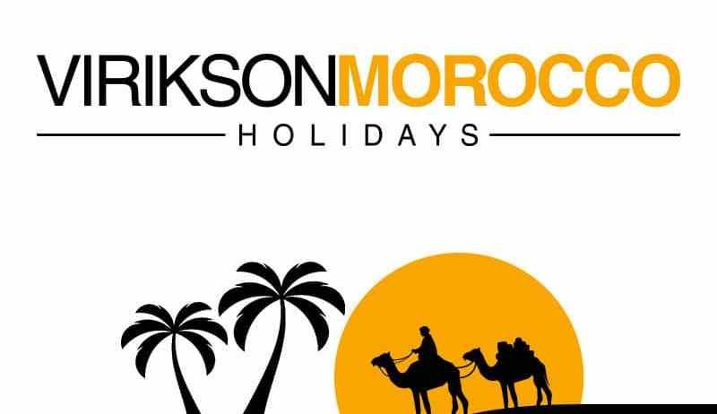 Virikson-morocco-logo-dec-2017
