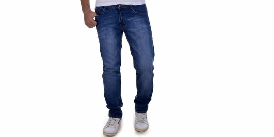 ben-martin-jeans