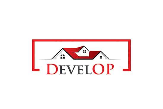 best-logo-designers-fiverr