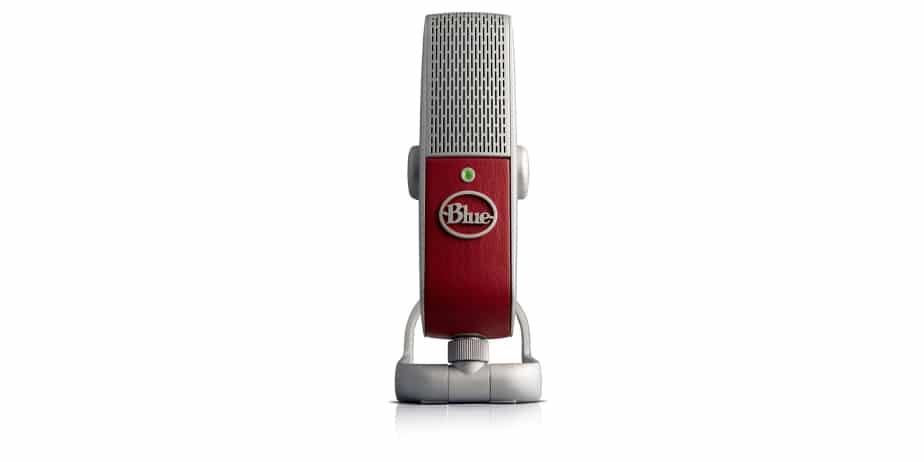 blue-yeti-microphone-india
