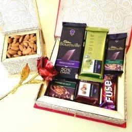 chocolate_box_celebration_4