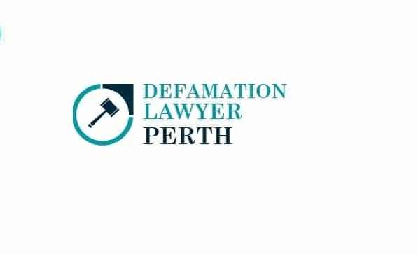 defamation-lawyer-perth-wa