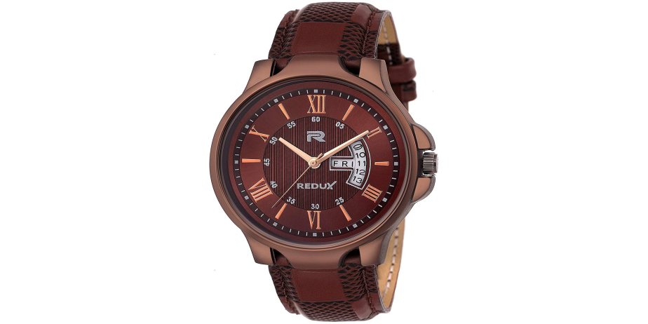 mens-watches-online-shopping