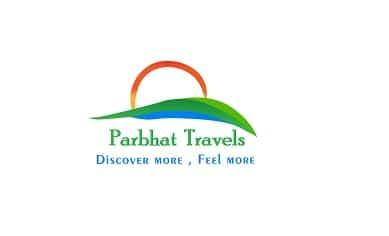 prabhat-logo