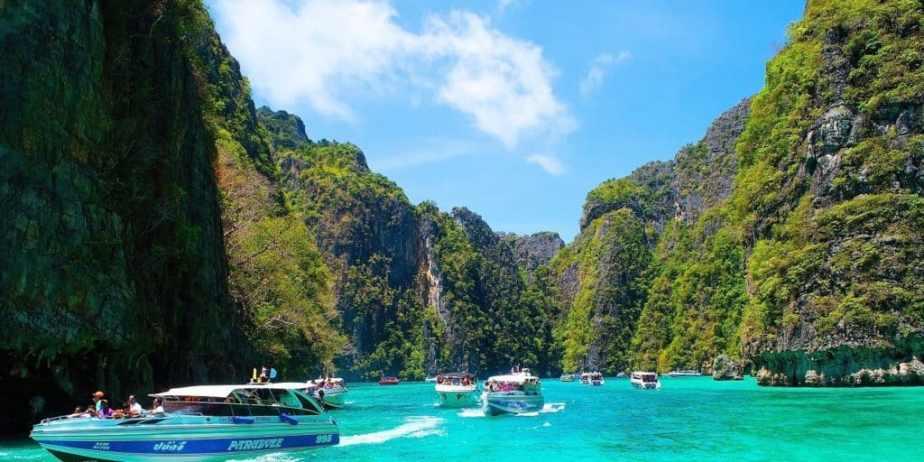 thailandssssss