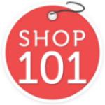 Group logo of Shop101 App Resellers