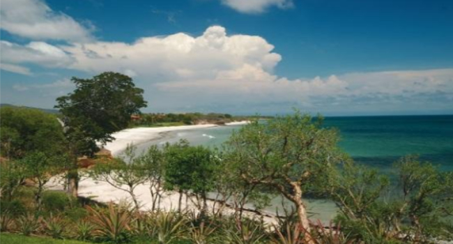 Real estate and Retire in Mexico