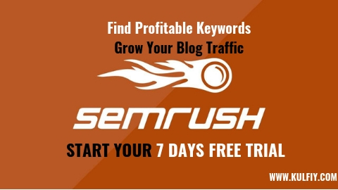 semrush-free-trial