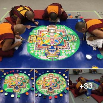 チベットフェスティバル