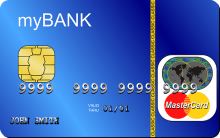 bankingleftsdfghj