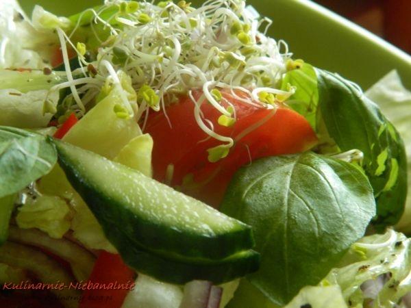 Dieta DASH na nadciśnienie Kulinarnie ...