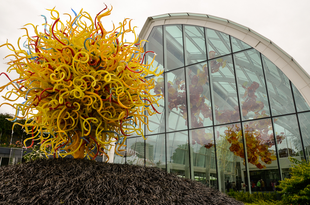 chihuly-25