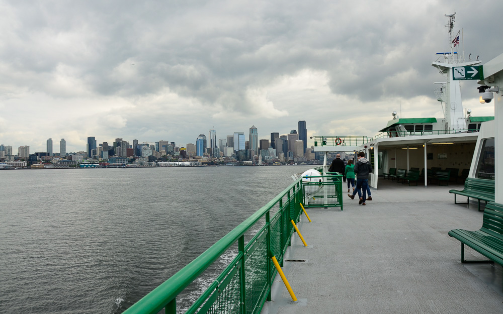 seattleferry-7